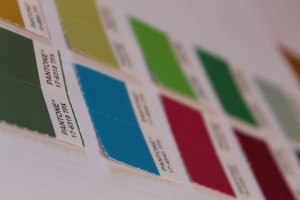 Stylecraft Special yarn shades competition pantone