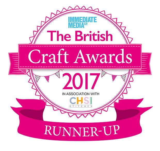 British Craft Awards 2017